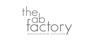 The AB Factory Cagliari