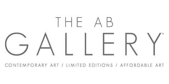 The AB Gallery The AB Factory Cagliari