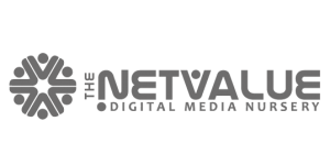 Netvalue The AB Factory Cagliari