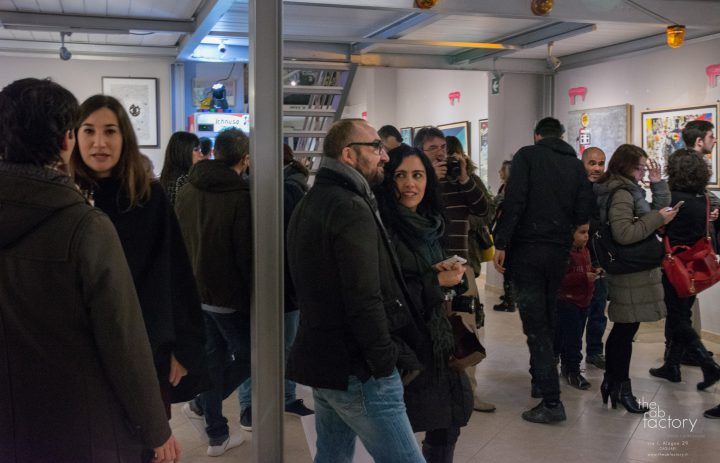 The AB Facotry Finissage 0057