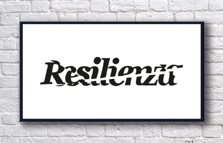 resilienza(2)