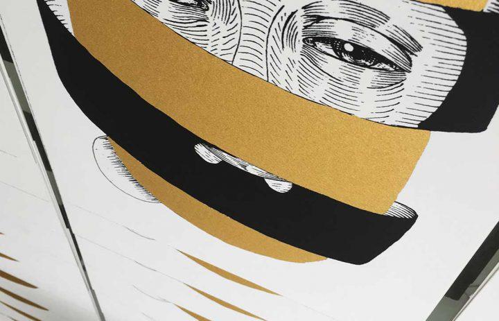 Casciu-Beard-trascendental-gold-4