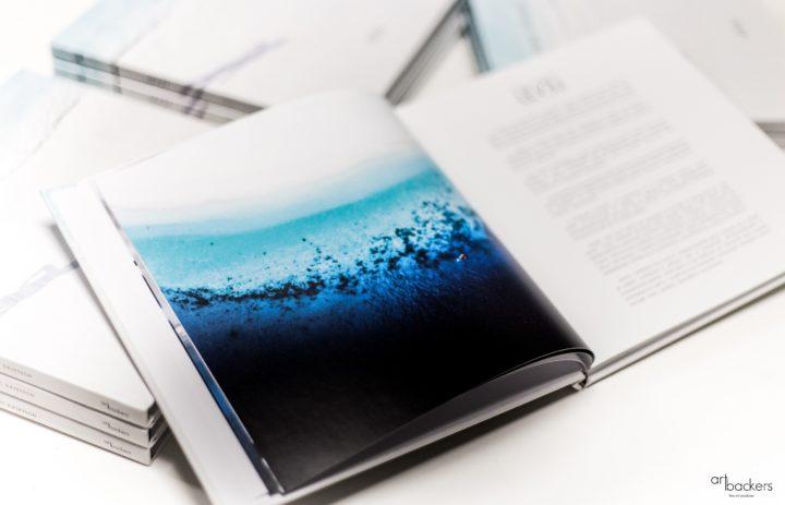 LEVEL CEDRIC book 012