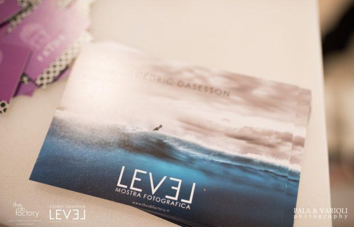 LEVEL Vernissage 018