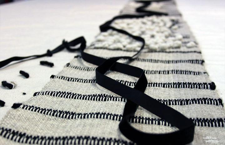 caterina-quartana-textile-designer