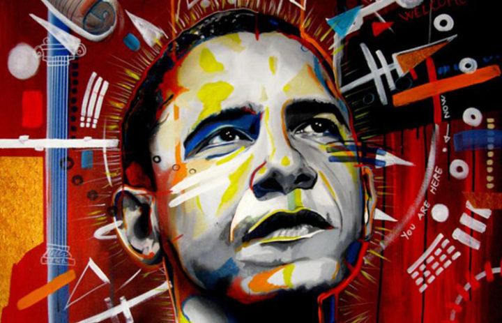 obama-casu