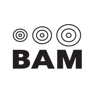 bam-artbackers-cagliari