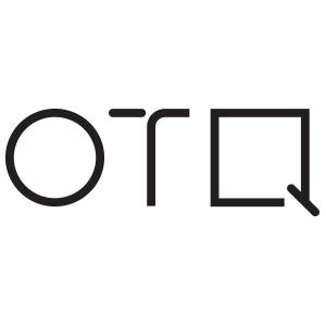 otq-artbackers-cagliari