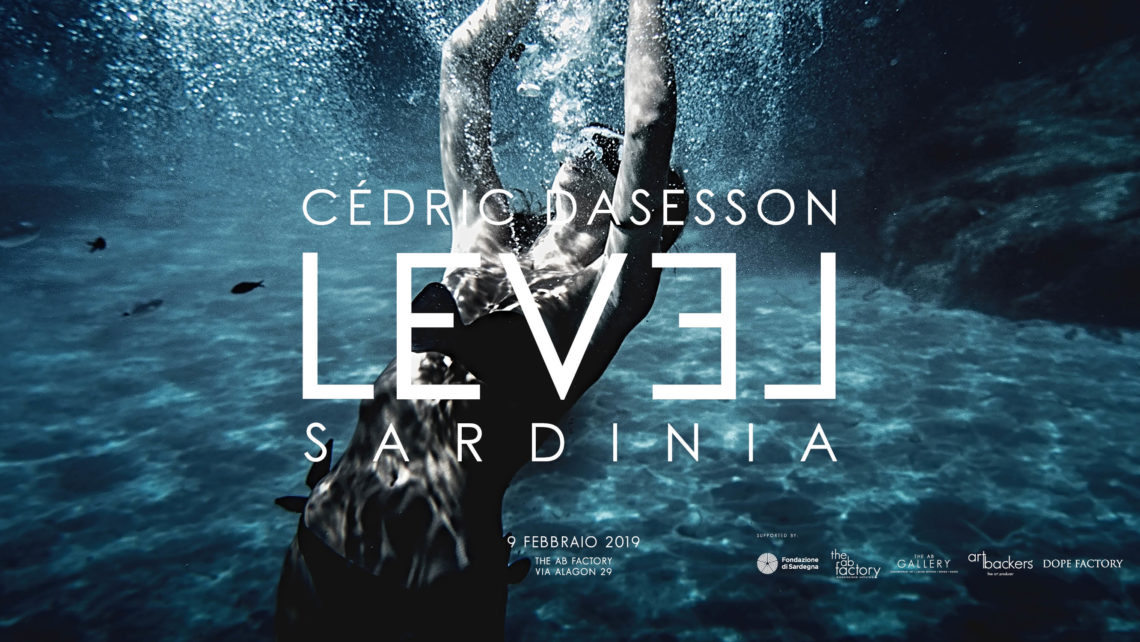 level-sardinia-CEDRIC-DASESSON