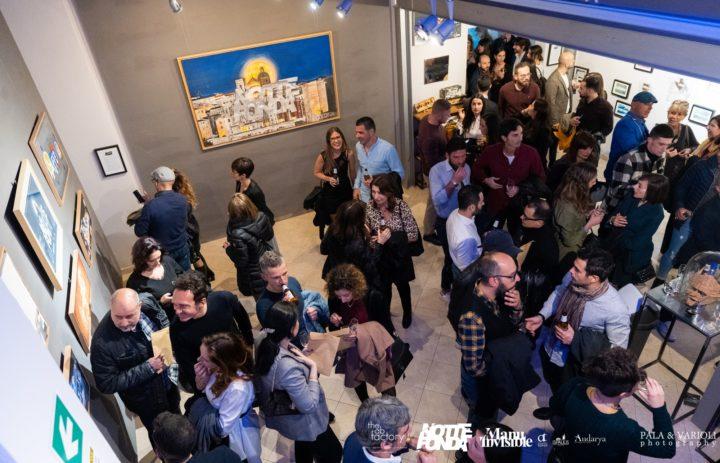 NotteFONDA Vernissage 00108