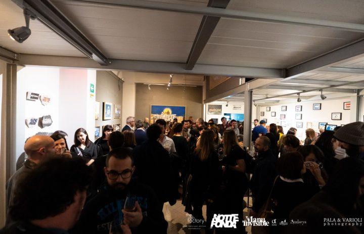 NotteFONDA Vernissage 00110
